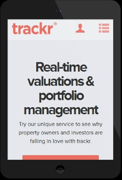 trackr2